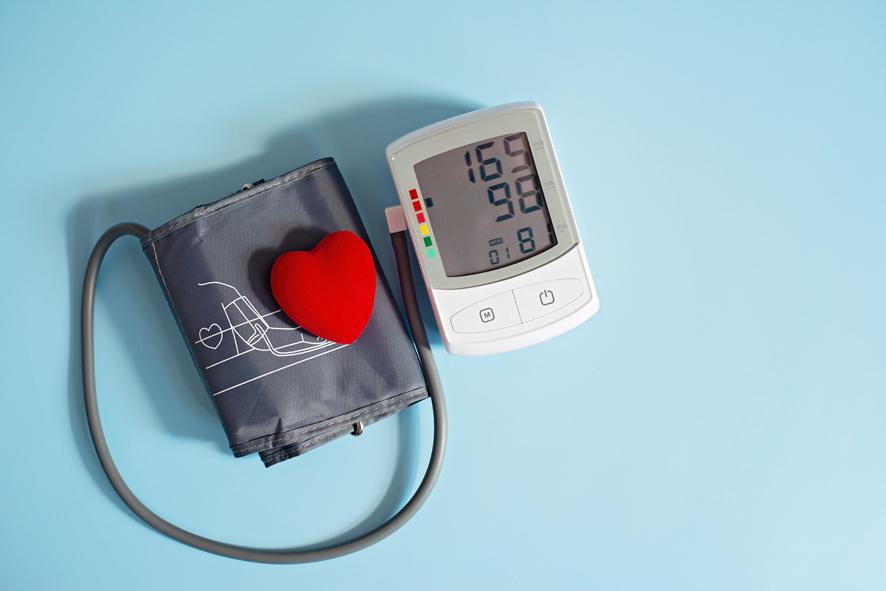 Décodage de l'hypertension artérielle