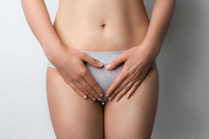 Décodage de la vaginite